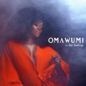 Omawumi - Mr Sinnerman